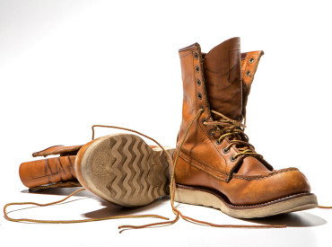 pr-leather-boots
